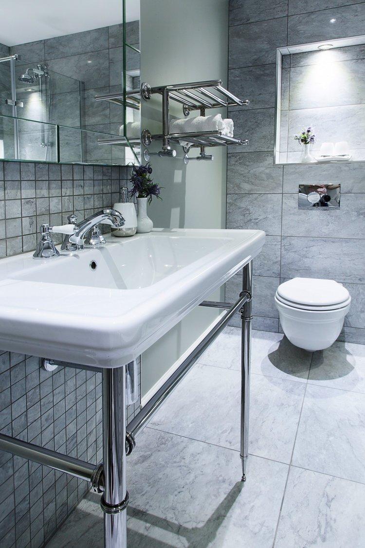 Bagnodesign Luxury Bathrooms Edinburgh Bathroom Showroom Home Improvement Electrical Question For Weir Set 3 1500w 1