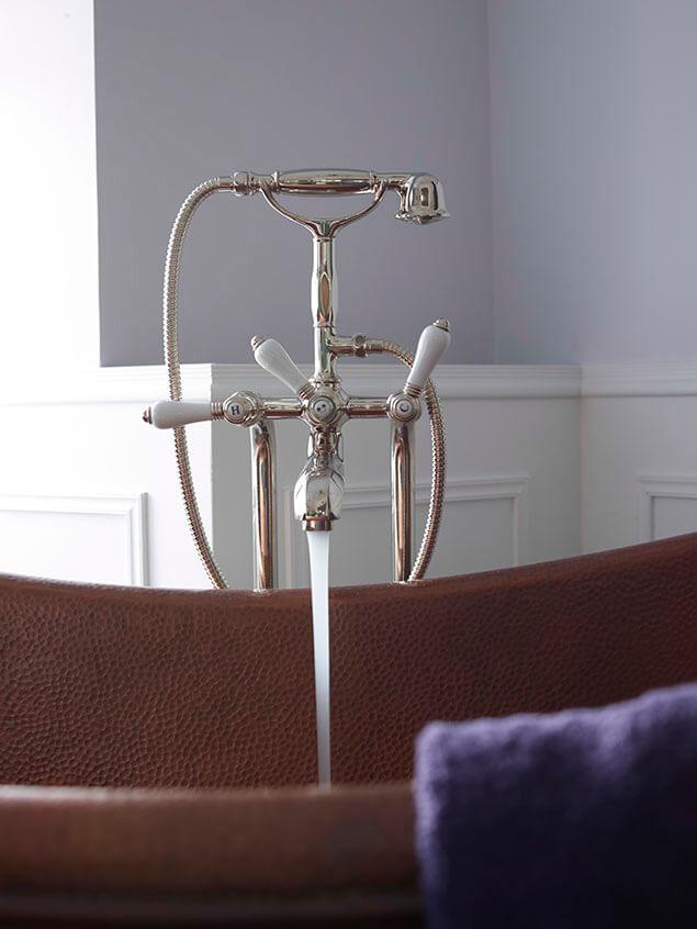 Aberdeen Bathroom-9.jpg