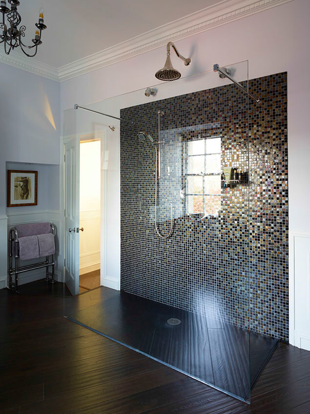Aberdeen Bathroom-12.jpg