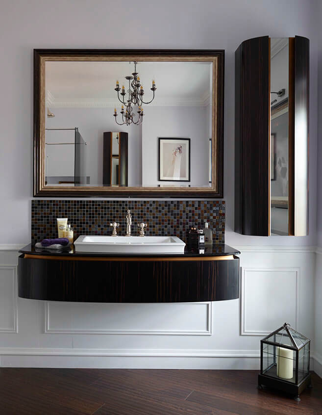 Aberdeen Bathroom-20.jpg
