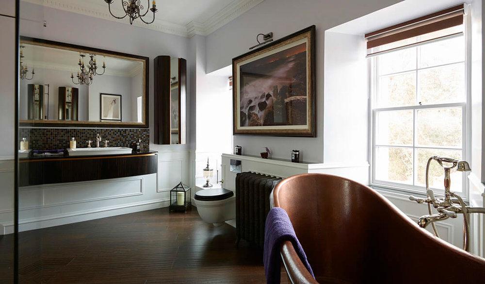 Aberdeen Bathroom-15.jpg