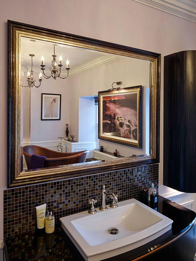 Aberdeen Bathroom-25.jpg