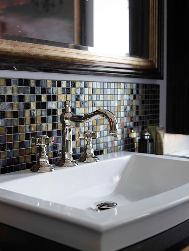 Aberdeen Bathroom-31.jpg