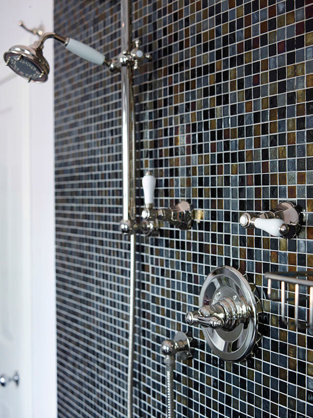 Aberdeen Bathroom-37.jpg