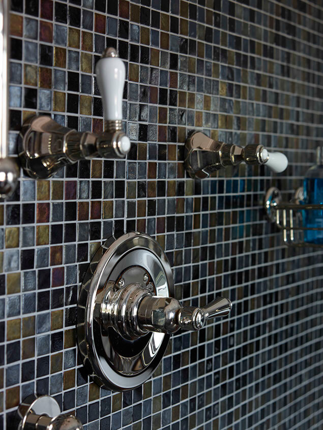 Aberdeen Bathroom-41.jpg