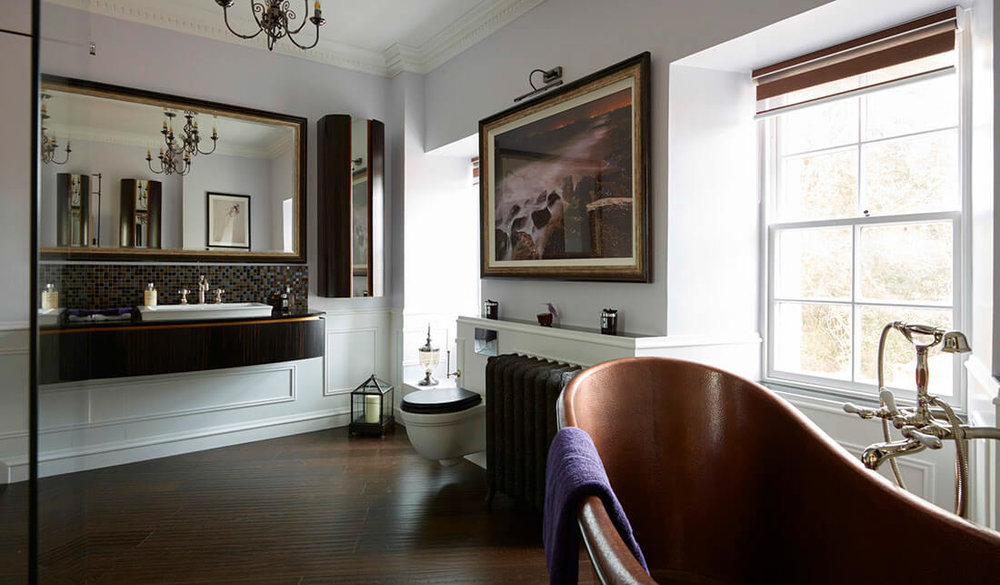 How we work u2014 bagno design luxury bathrooms edinburgh bathroom