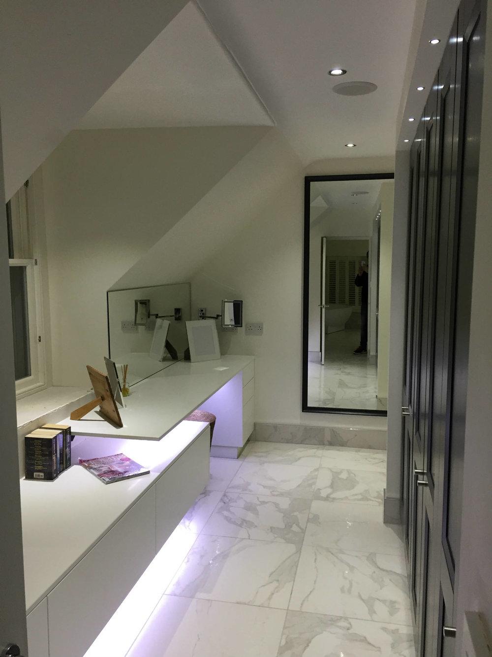 project 2 bagno design luxury bathrooms edinburgh bathroom