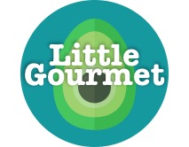 Helping babies find their love of food through Baby Led Weaning. Mama (and personal chef) of one: wee man. Read more about Little Gourmet
