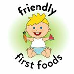 friendly-first-foods-logo