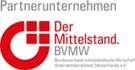 1Partnerzeichen_BVMW_tagline_Web_190x90.jpg