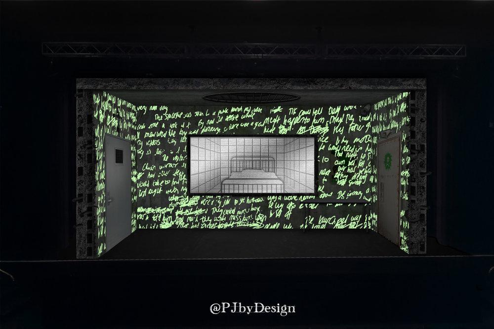 Pillowman Redesign3.jpg