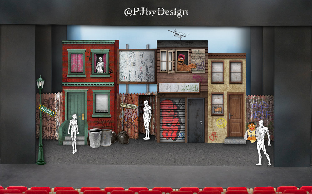 Avenue Q Set Sketch1.jpg