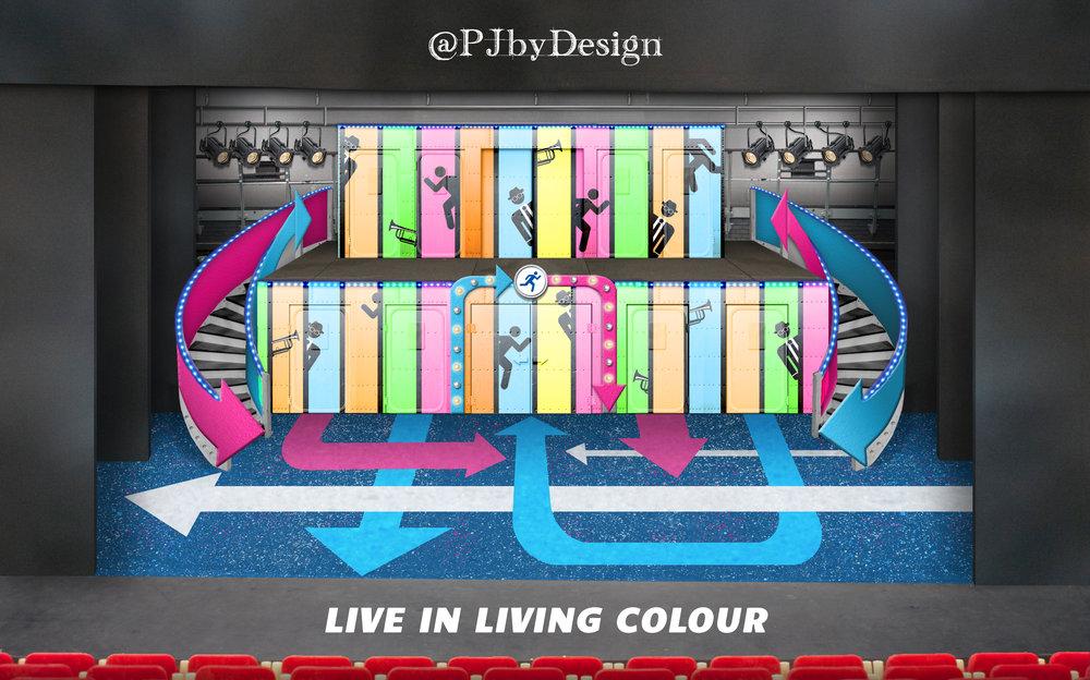 Live In Living Colour.jpg