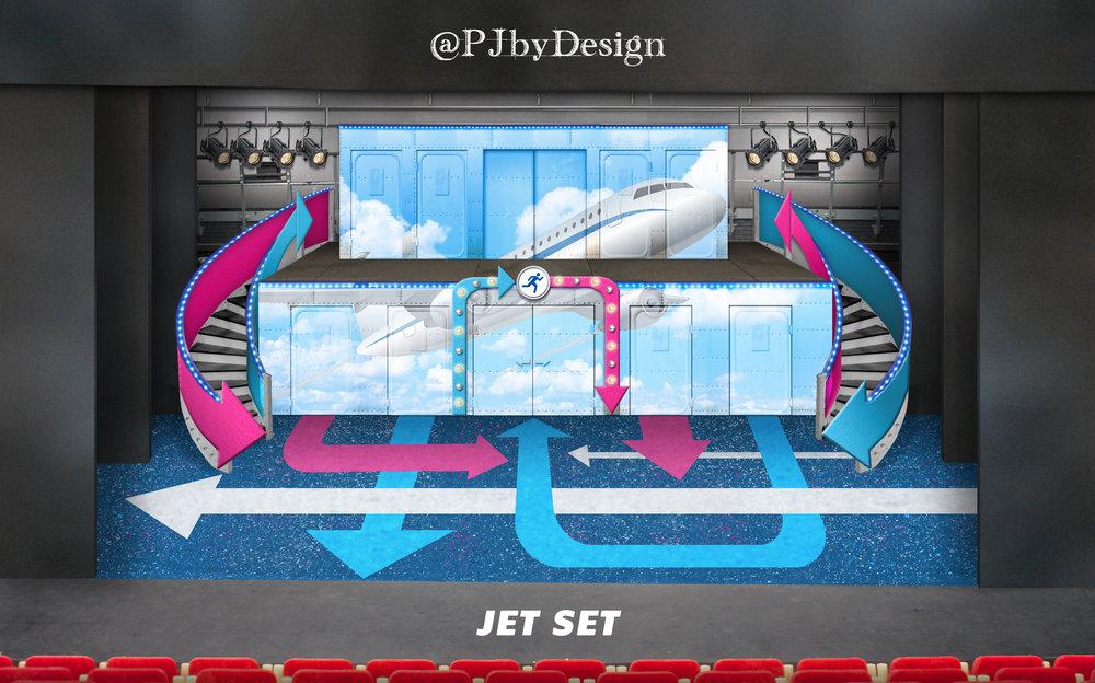 JetSet.jpg