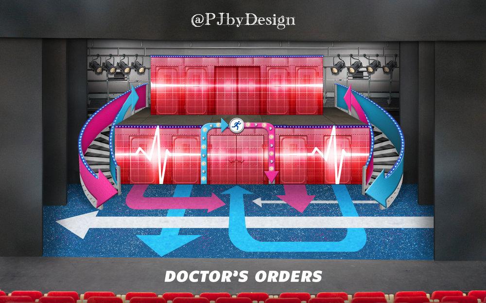 DoctorsOrders.jpg