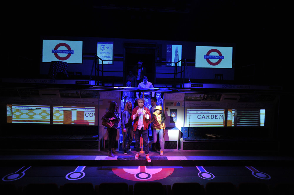 LIFT  – The musical_475.JPG
