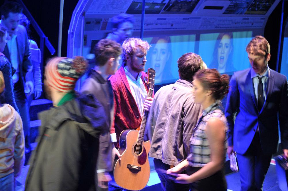 LIFT  – The musical_237.JPG