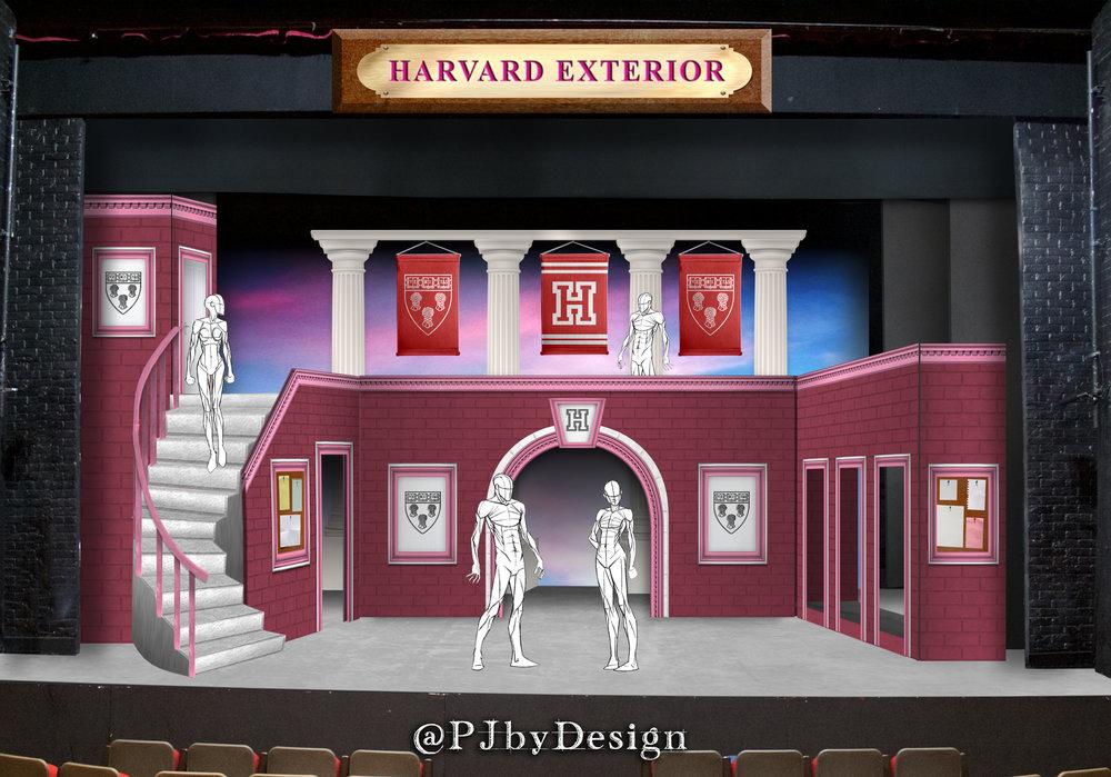 1 Sketch Harvard Exterior.jpg
