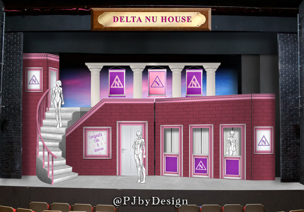 2 Sketch DeltaNuHouse.jpg