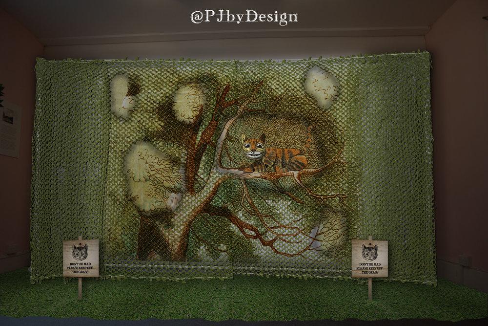 8b Cheshire Cat Wall1.jpg