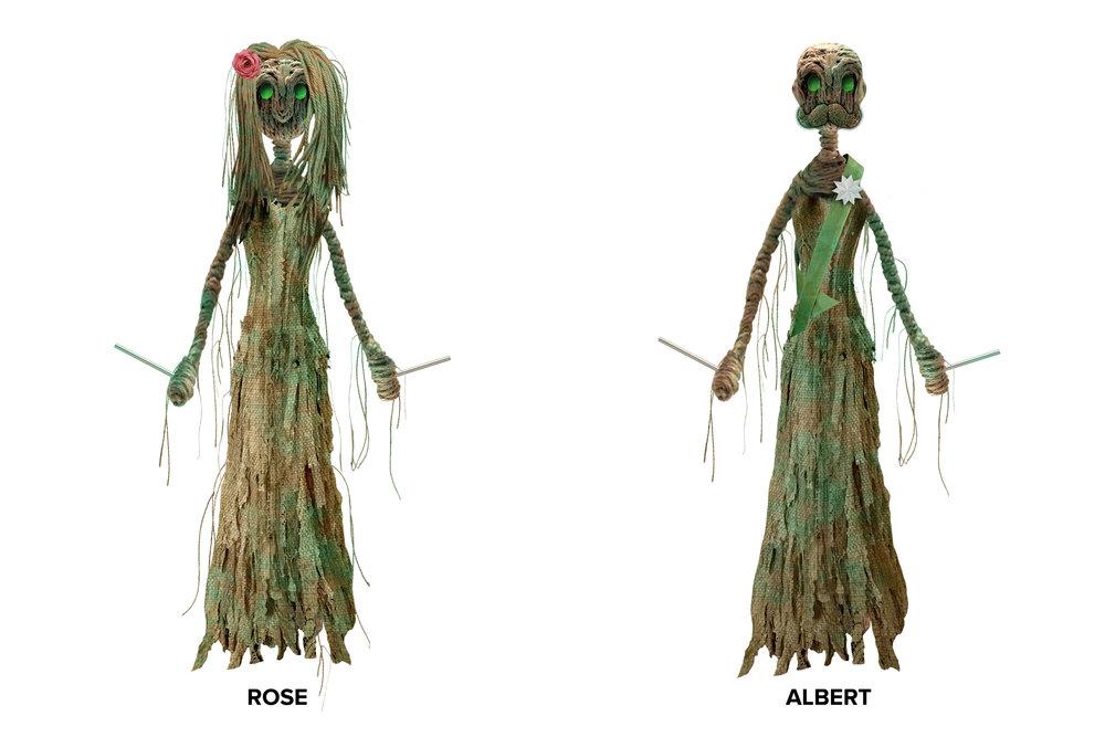 Puppet Designs1.jpg