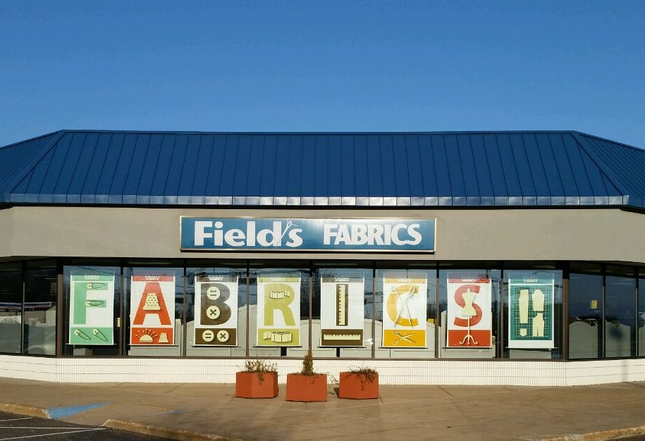 home decor stores kalamazoo mi field s fabrics 12566