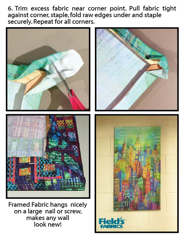 Framed Fabric 3.jpg
