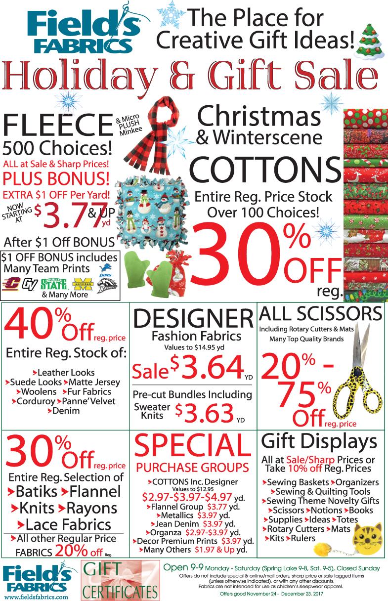 Gift Sale Door 2017.jpg