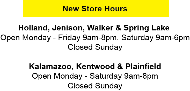 Store Hours 2019 Web.jpg