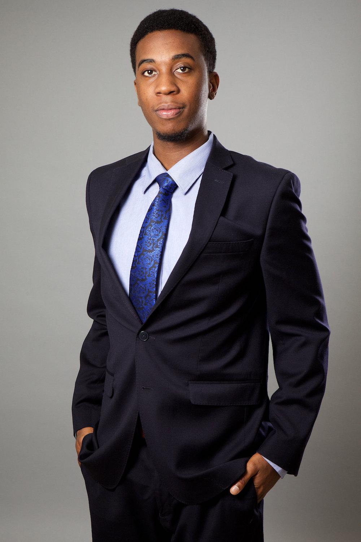 Family lawyer markham