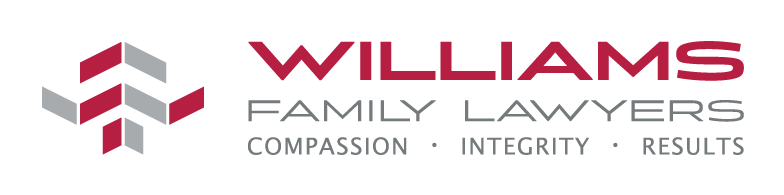 Markham Divorce Lawyers | Williams Family Lawyers