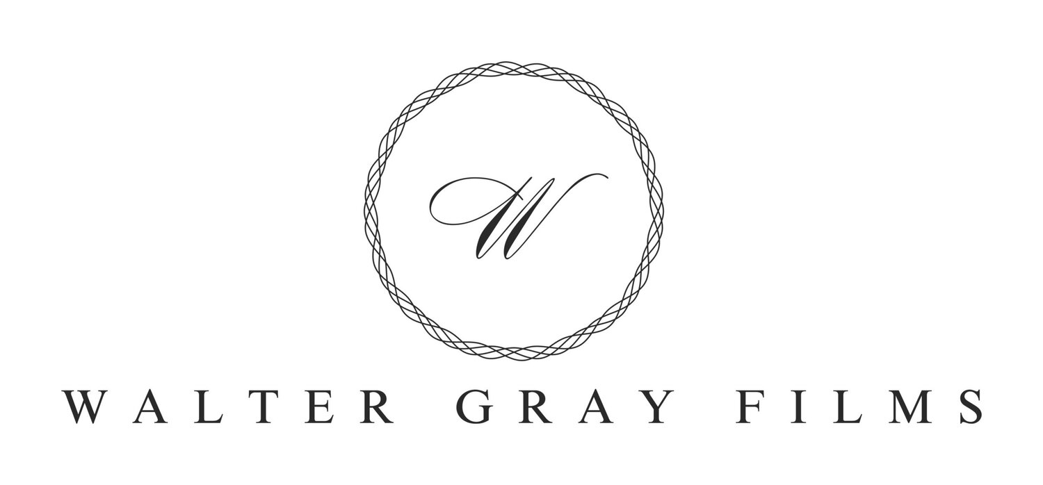 Walter Gray Films