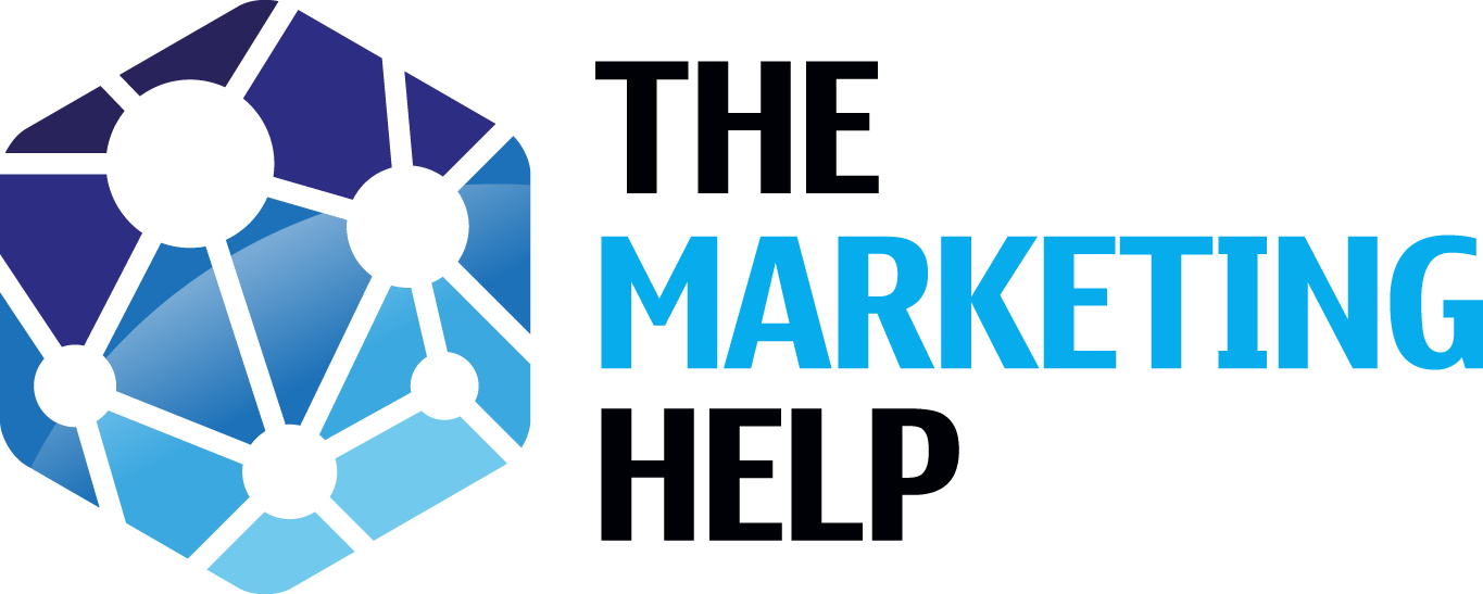 TheMarketingHelp