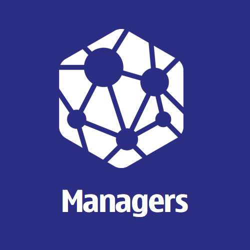 tmh_manager.png