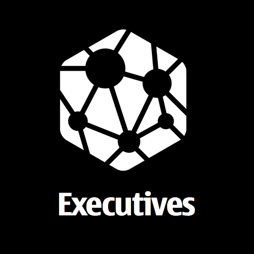 tmh-executive.png