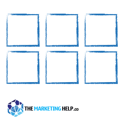 TMH_Career-Factors-Logo-Square.png