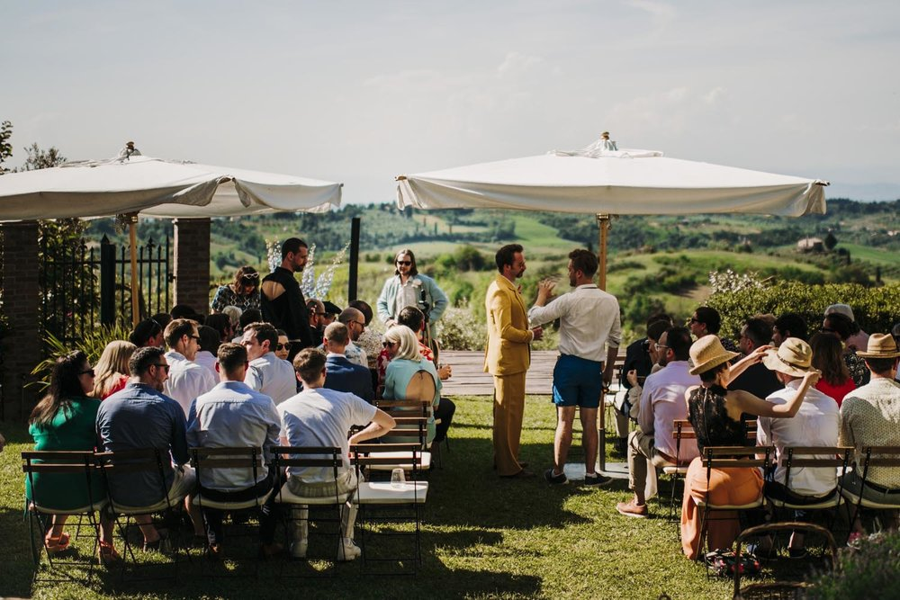 belvedere-wedding-tuscany-7.jpg