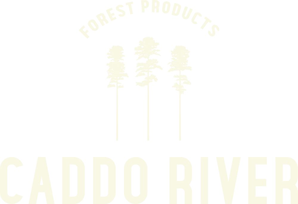 Caddo River Forest Products_logo