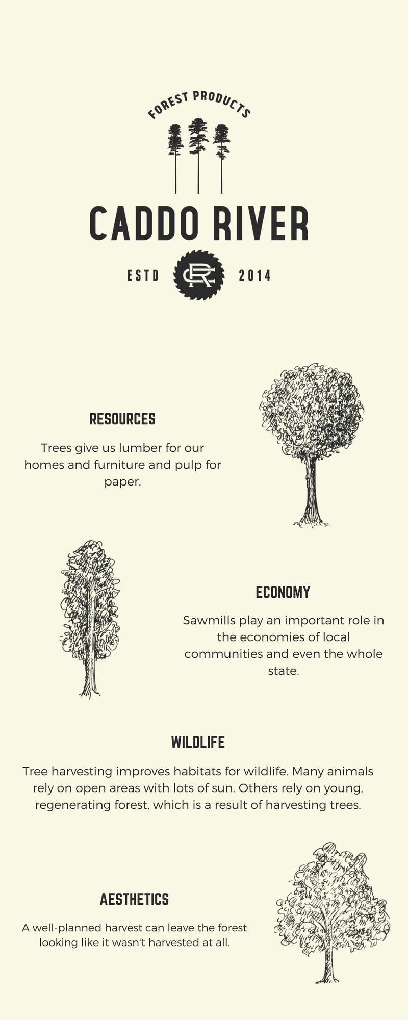 harvesting-trees