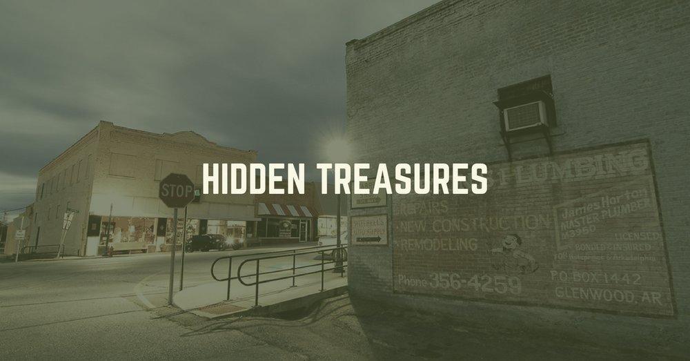hidden-treasures-glenwood