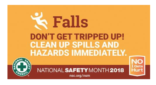 national_safety_month_workplace_activities