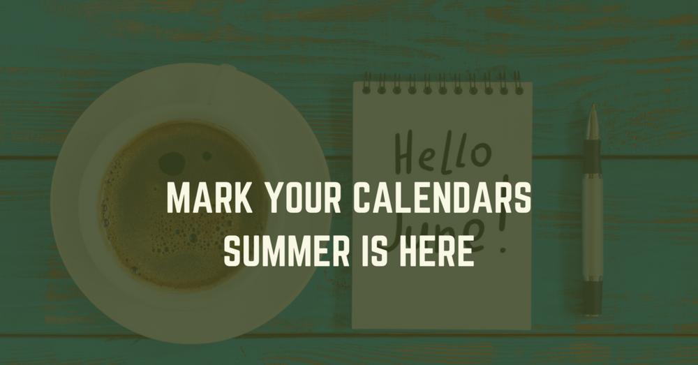 CADD_BL_June_Mark_Your_Calendars.png