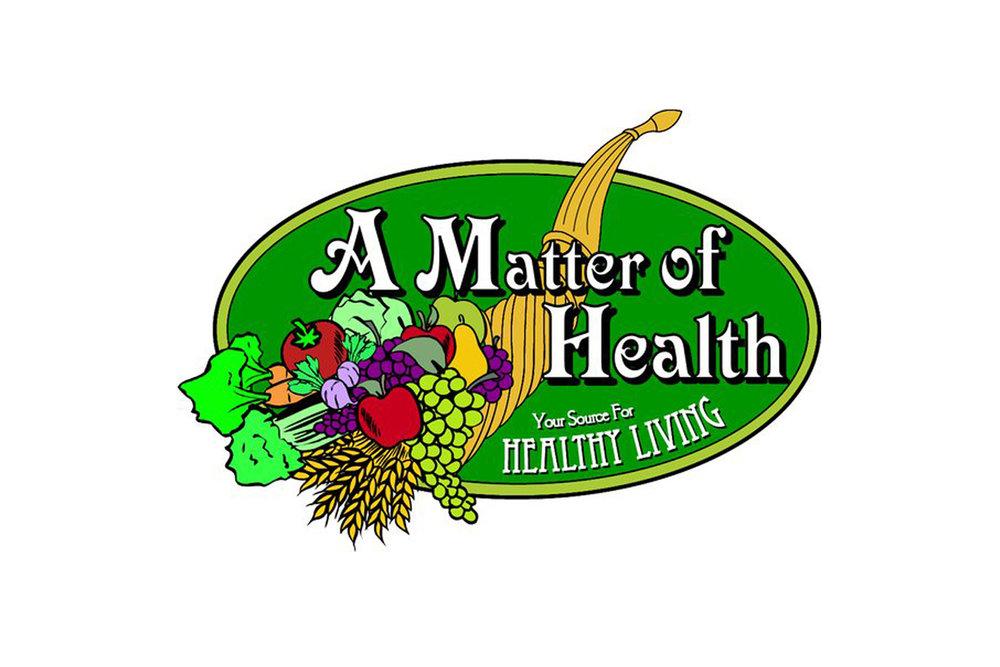 Nuna Matter of Health+.jpg