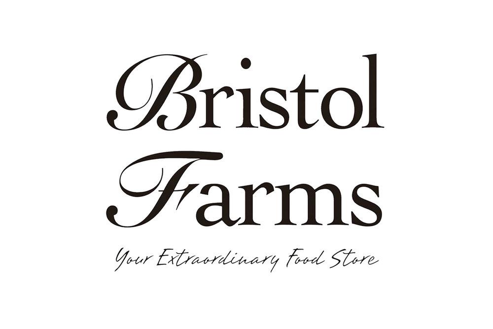 Nuna Bristol Farms+.jpg