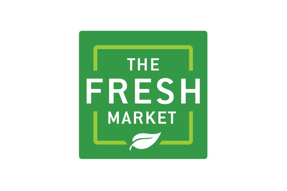 Nuna The Fresh Market+.jpg