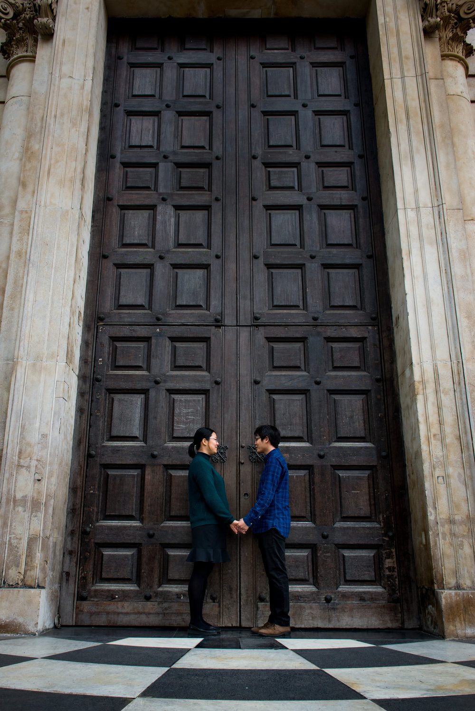 Steven & Yiming Engagement (2).jpg