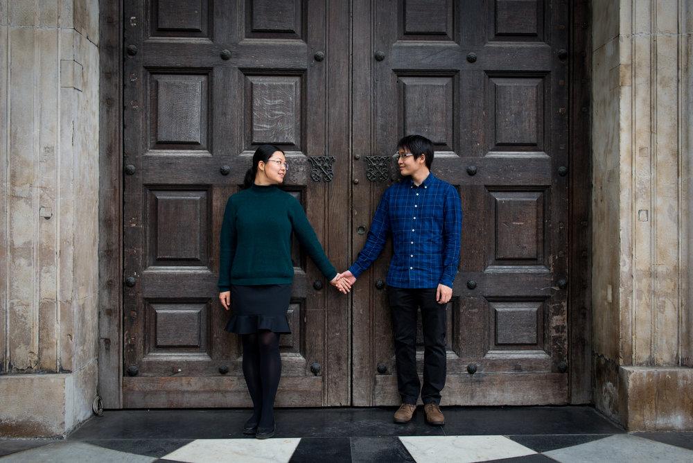 Steven & Yiming Engagement (5).jpg