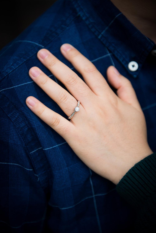 Steven & Yiming Engagement (6).jpg