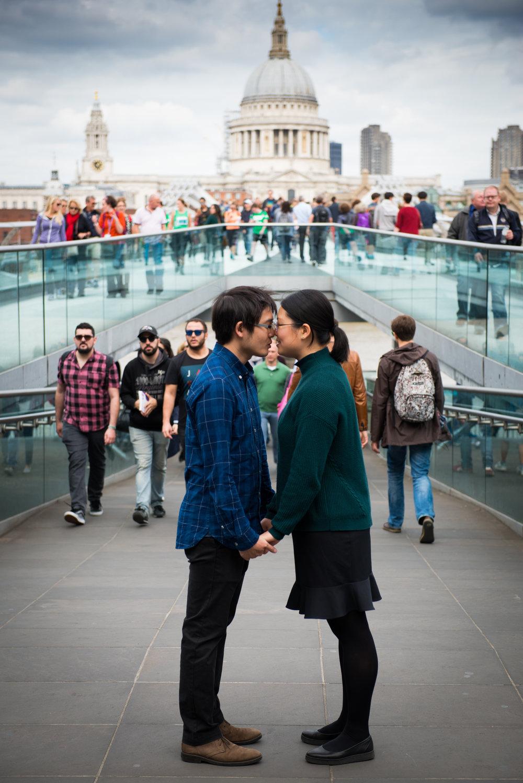 Steven & Yiming Engagement (8).jpg
