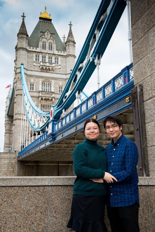Steven & Yiming Engagement (13).jpg